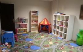 çocuk görüşme odası2