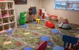 çocuk görüşme odası1