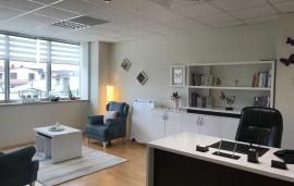 görüşme odası2